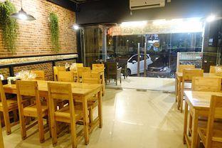 Foto 3 - Interior di Rasa Betawi oleh inggie @makandll