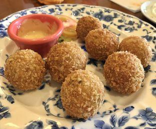 Foto 2 - Makanan di Dijan's oleh Andrika Nadia