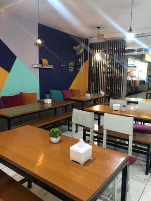 Foto review Trpenyet oleh @Foodbuddies.id   Thyra Annisaa 7
