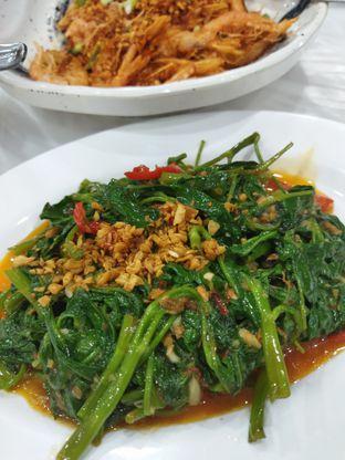 Foto review Pulau Sentosa Seafood Market oleh Anne Yonathan | @kyleadriell_r 4