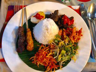 Foto 11 - Makanan di Bunga Rampai oleh FebTasty  (Feb & Mora)