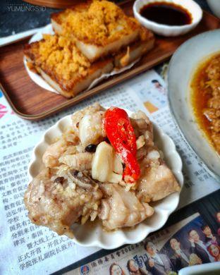 Foto review Foek Lam Restaurant oleh yumlings .id 4