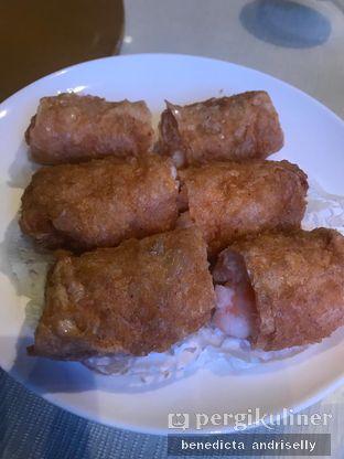 Foto 2 - Makanan di Sun City Restaurant - Sun City Hotel oleh ig: @andriselly