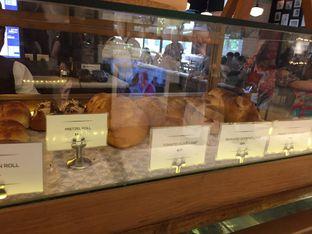Foto 13 - Makanan di Union Deli oleh Yohanacandra (@kulinerkapandiet)