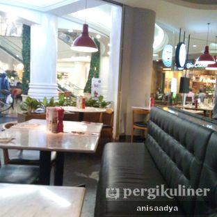 Foto 8 - Interior di Pizza Marzano oleh Anisa Adya