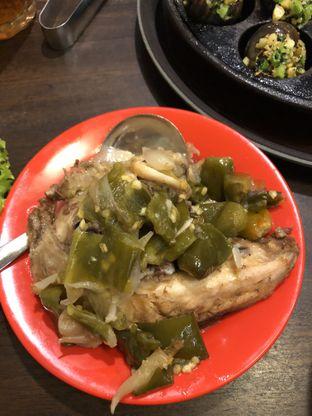Foto 4 - Makanan(sanitize(image.caption)) di Roemah Noni oleh Patricia.sari