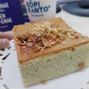 Foto 2 - Makanan di Kopi Kanto oleh vio kal