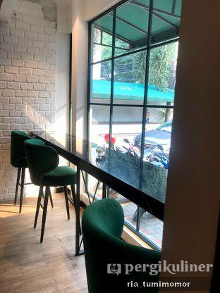 Foto review Java Soul Coffee oleh Ria Tumimomor IG: @riamrt 6