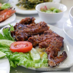 Foto 2 - Makanan di Restaurant Sarang Oci oleh Oppa Kuliner (@oppakuliner)