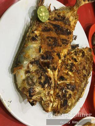 Foto 7 - Makanan di Seafood 38 oleh Deasy Lim