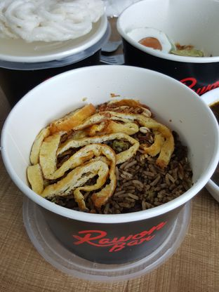 Foto 6 - Makanan di Rawon Bar oleh Stallone Tjia (@Stallonation)