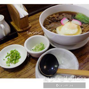 Foto 3 - Makanan di Kiyadon Sushi oleh Darsehsri Handayani