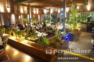Foto 30 - Interior di Social Garden oleh bataLKurus