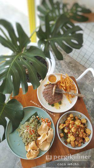 Foto 5 - Makanan di Twin House oleh Marisa @marisa_stephanie