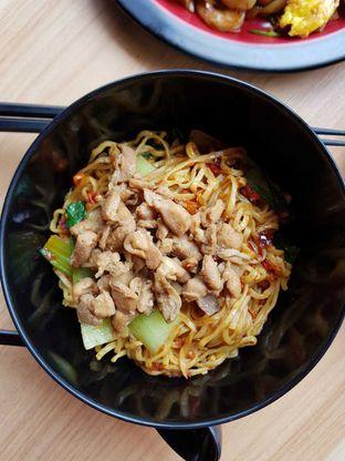 Foto 5 - Makanan di Mie Pedas Juara oleh Makankalap
