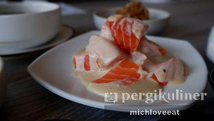 Foto 35 - Makanan di Sushi Itoph oleh Mich Love Eat