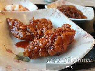 Foto 4 - Makanan di Mujigae oleh izel / IG:Grezeldaizel