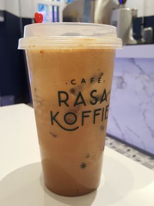 Foto review Rasa Koffie oleh Stallone Tjia (@Stallonation) 21