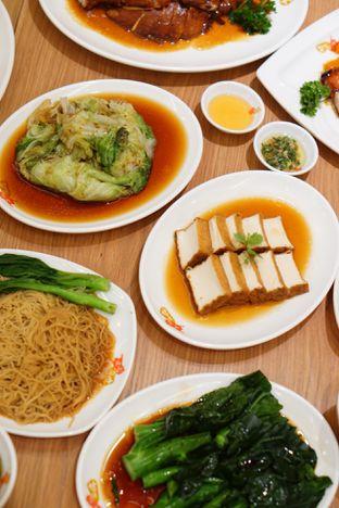 Foto 3 - Makanan di Kam's Roast oleh Yohanes Cahya | IG : @yohanes.cahya