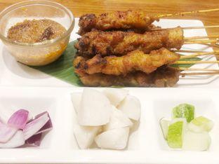 Foto 2 - Makanan di PappaRich oleh Metha Loviana