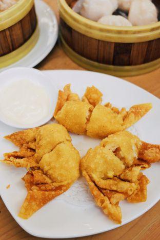Foto 2 - Makanan di Taipan Kitchen oleh Indra Mulia