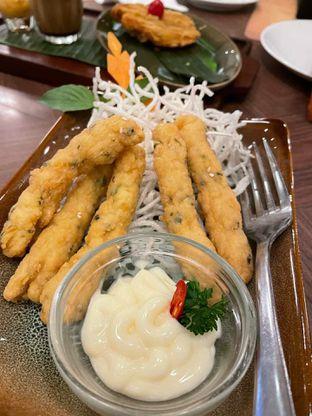 Foto review Seribu Rasa oleh Kami  Suka Makan 1