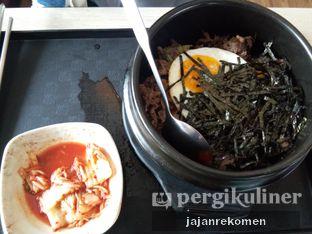 Foto 5 - Makanan di Mujigae oleh Jajan Rekomen