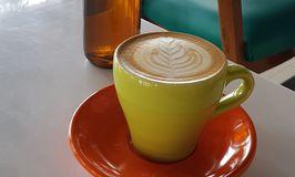 Vespha Kitchen & Coffee