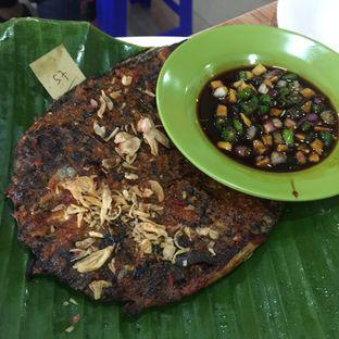 Foto 6 - Makanan di Warung Nasi Alam Sunda oleh Anisa