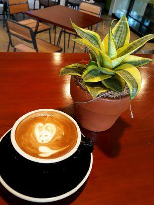 Foto 3 - Makanan di Stillwater Coffee & Co oleh Mouthgasm.jkt