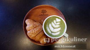 Foto 30 - Makanan di Coffee Kulture oleh Mich Love Eat