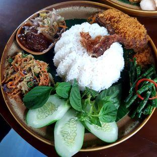 Foto - Makanan di Jenderal Kopi Nusantara Buwas oleh PrayaZa
