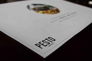 Foto 4 - Makanan di Pesto Autentico oleh Maria Irene