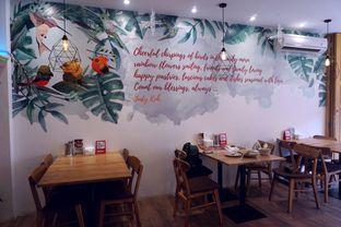 Foto review Caffe Pralet oleh eatwerks  1