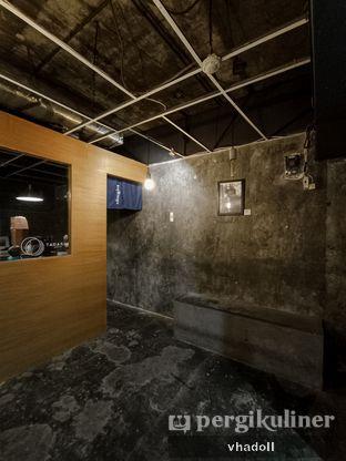 Foto 2 - Interior di Tadasih oleh Syifa