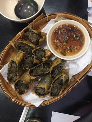Foto 6 - Makanan di Tokpoki oleh Wawa | IG : @foodwaw