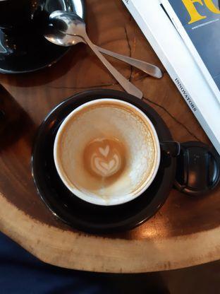 Foto review Popolo Coffee oleh Eka M. Lestari 2