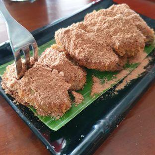 Foto 4 - Makanan di Baks Coffee & Kitchen oleh Adhy Musaad