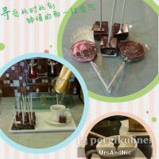 Foto 3 - Makanan(take away chocolate sticks) di Dapur Cokelat oleh UrsAndNic