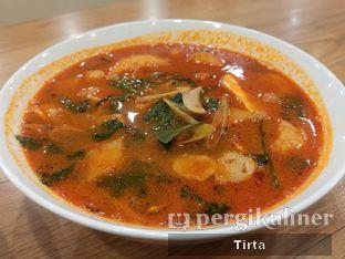 Foto review Din Tai Fung oleh Tirta Lie 3