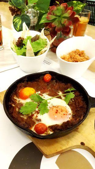 Foto 3 - Makanan di Common Grounds oleh Naomi Suryabudhi