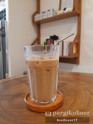 Foto review Flying Goat Coffee oleh Sillyoldbear.id  2
