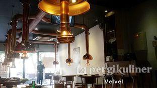 Foto 3 - Interior di Seorae oleh Velvel
