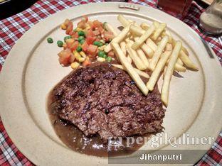 Foto 2 - Makanan di Suis Butcher oleh Jihan Rahayu Putri