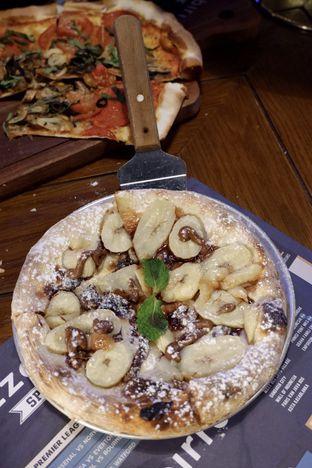 Foto 18 - Makanan di Pizza E Birra oleh yudistira ishak abrar