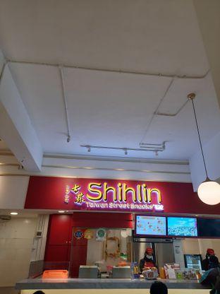 Foto review Shihlin oleh Stefy Tan 3