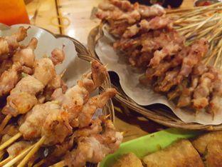 Foto review Warung Wakaka oleh TheFoodsLife 1