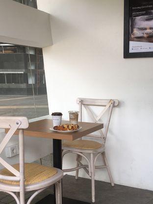 Foto 11 - Makanan di Javaroma Bottega del Caffe oleh Prido ZH
