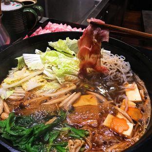 Foto 14 - Makanan di Iseya Robatayaki oleh Della Ayu