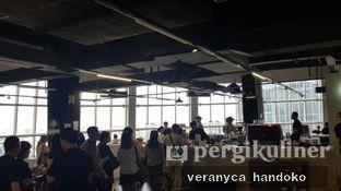 Foto review Heycha oleh Veranyca Handoko 2